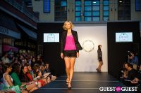 The Front Row Runway Show #198