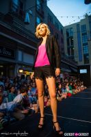 The Front Row Runway Show #199