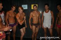 Freshpair.com Underwear Party #61