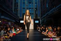 The Front Row Runway Show #208