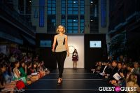 The Front Row Runway Show #212