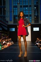 The Front Row Runway Show #214