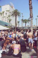LA CANVAS + ShopWasteland.com Presents