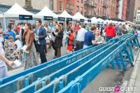 A Taste of Tribeca 2013 #9