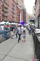A Taste of Tribeca 2013 #10