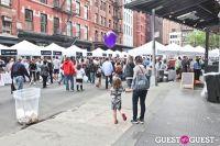 A Taste of Tribeca 2013 #11