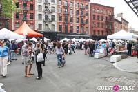 A Taste of Tribeca 2013 #18