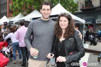 A Taste of Tribeca 2013 #37