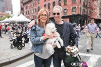 A Taste of Tribeca 2013 #44