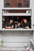 A Taste of Tribeca 2013 #55