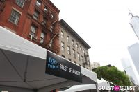 A Taste of Tribeca 2013 #72