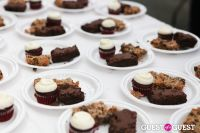 A Taste of Tribeca 2013 #80