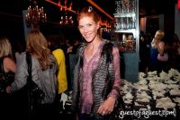 Rebecca Taylor At Rm.Fifty-5 Party #4