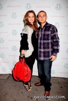 Rebecca Taylor At Rm.Fifty-5 Party #6