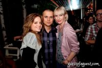 Rebecca Taylor At Rm.Fifty-5 Party #9