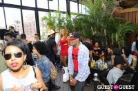 Everyday People Brunch at The DL Rooftop celebrating Chef Roble's Birthday #88