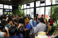 Everyday People Brunch at The DL Rooftop celebrating Chef Roble's Birthday #114