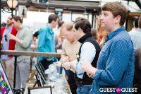 Nazareth Housing Junior Board Spring Fundraising Brunch 2013 #26