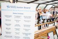 Nazareth Housing Junior Board Spring Fundraising Brunch 2013 #55