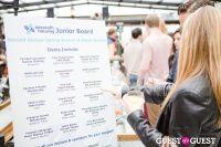 Nazareth Housing Junior Board Spring Fundraising Brunch 2013 #61