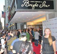Bright Star Movie Premiere #20