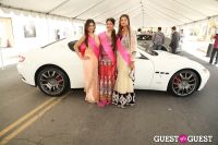 Exotic Car and Luxury Watch Fair With Highglow Jewelers #6
