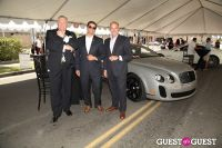 Exotic Car and Luxury Watch Fair With Highglow Jewelers #10