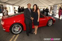 Exotic Car and Luxury Watch Fair With Highglow Jewelers #12
