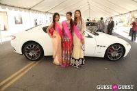 Exotic Car and Luxury Watch Fair With Highglow Jewelers #26