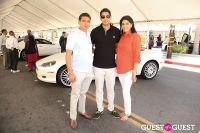 Exotic Car and Luxury Watch Fair With Highglow Jewelers #29