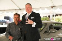 Exotic Car and Luxury Watch Fair With Highglow Jewelers #42