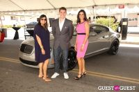 Exotic Car and Luxury Watch Fair With Highglow Jewelers #43