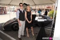 Exotic Car and Luxury Watch Fair With Highglow Jewelers #46