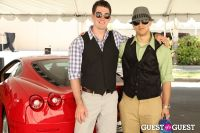 Exotic Car and Luxury Watch Fair With Highglow Jewelers #54