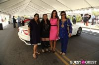 Exotic Car and Luxury Watch Fair With Highglow Jewelers #55