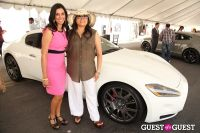 Exotic Car and Luxury Watch Fair With Highglow Jewelers #65