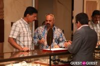 Exotic Car and Luxury Watch Fair With Highglow Jewelers #67