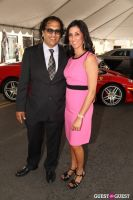 Exotic Car and Luxury Watch Fair With Highglow Jewelers #85