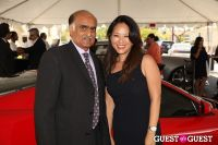 Exotic Car and Luxury Watch Fair With Highglow Jewelers #86