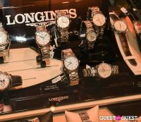 Exotic Car and Luxury Watch Fair With Highglow Jewelers #115
