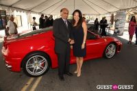 Exotic Car and Luxury Watch Fair With Highglow Jewelers #121