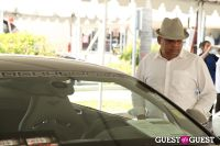 Exotic Car and Luxury Watch Fair With Highglow Jewelers #127