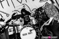 Beach Party at Bootleg Bar #43