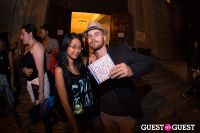 30 Seconds to Mars at First Unitarian Church #6