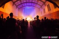 30 Seconds to Mars at First Unitarian Church #42