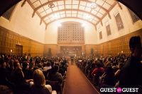 30 Seconds to Mars at First Unitarian Church #44