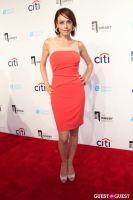 2013 Webby Awards #2