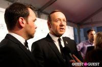 2013 Webby Awards #3