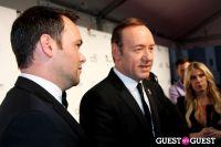 2013 Webby Awards #4
