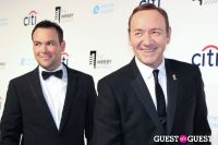 2013 Webby Awards #6